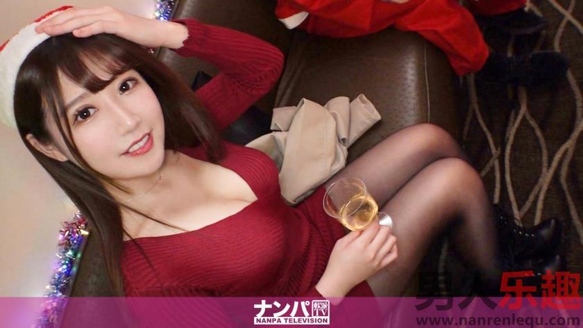 200GANA-2238系列封面萌21岁女孩酒吧店员
