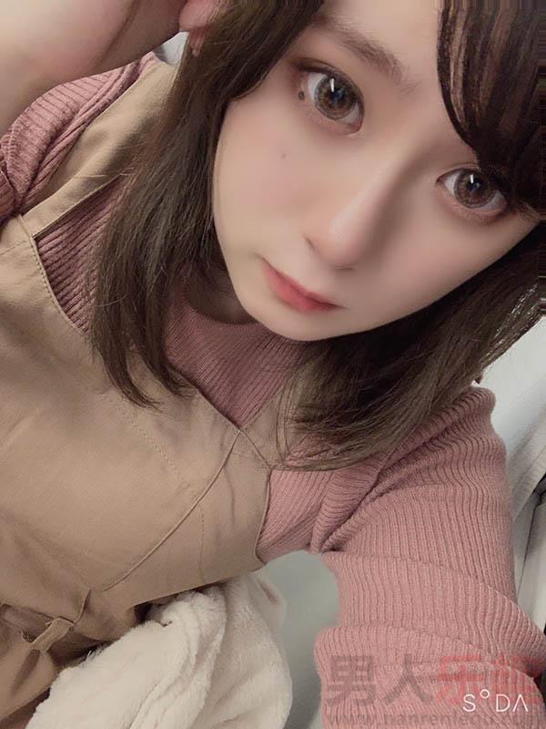 [DIC-065]南诗乃18岁超嫩少女