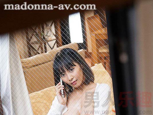 [JUL-089]人妻逢见リカ(逢见梨花)勾引老同学