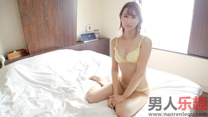 SIRO-4354系列封面丽奈22岁专业学生(美容系