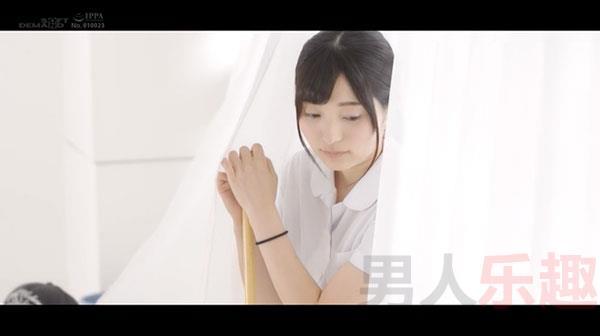 [SDAB-114]青春时代少女中城葵下海