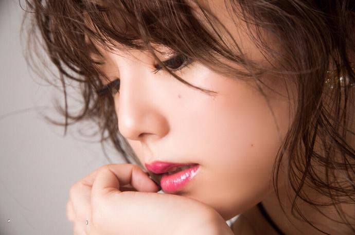 [LPFD-247]筱崎爱极品颜值美女