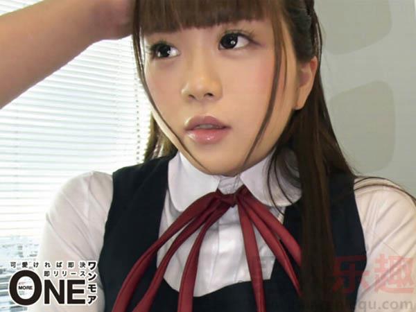 [ONEZ-218]夜野桜子(夜野樱子)新人肥萝莉