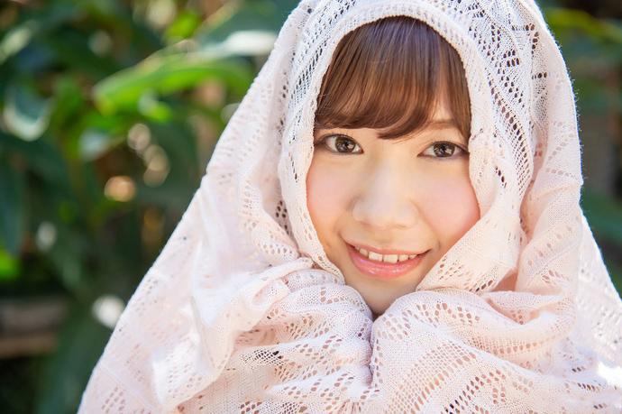 「ATID-394」明里紬也被今井勇太欺负了!